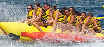Boat Tours in Montauk – Get Ready for the Sailing Adventure of Your Lifetime