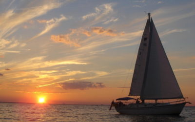 Great Things to Do in Montauk for Adventure Lovers
